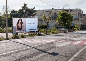 affissioni-pubblicitarie-marche-emilia-romagna