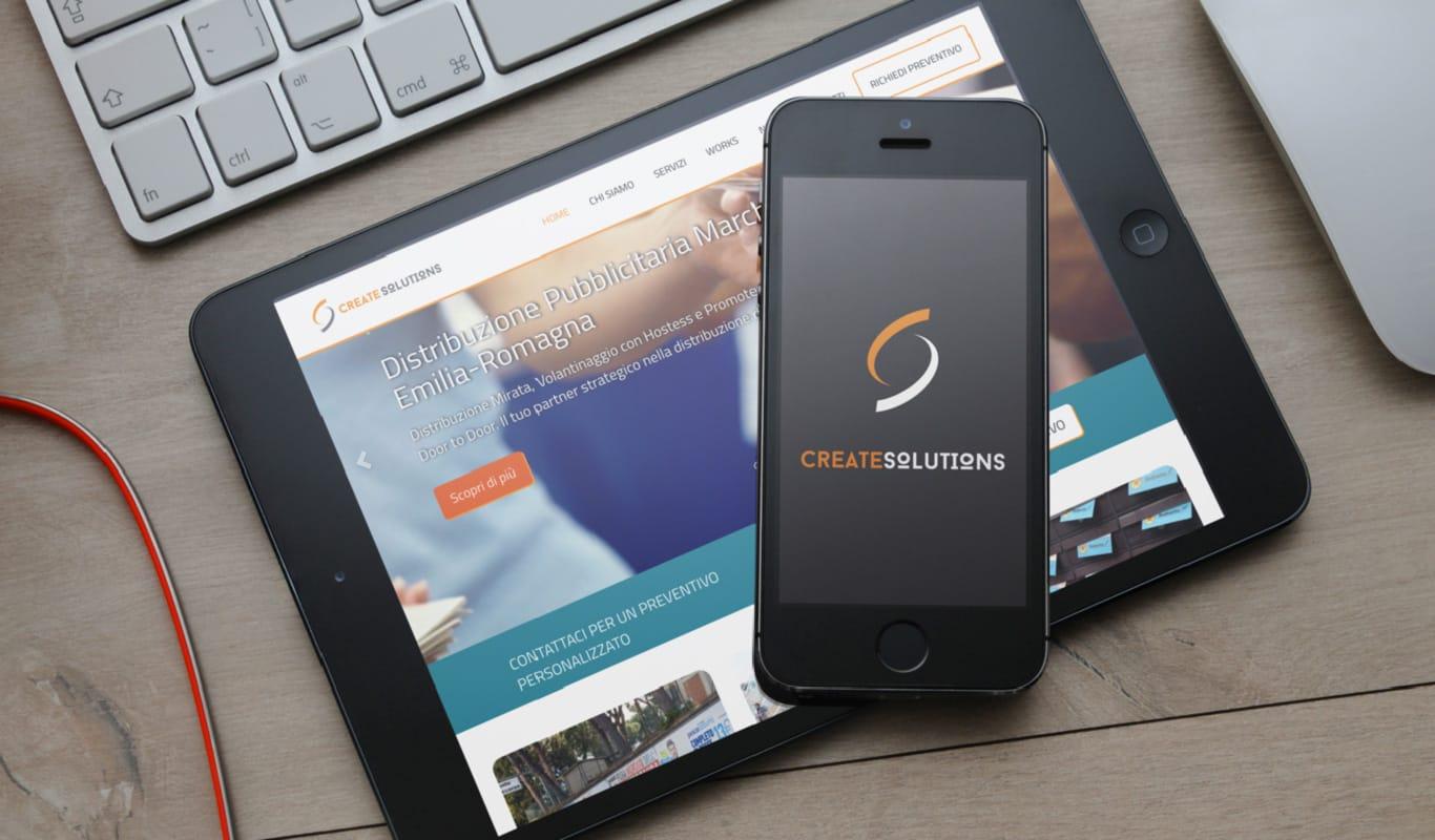 create-solutions-affissioni-distribuzione-pubblicita