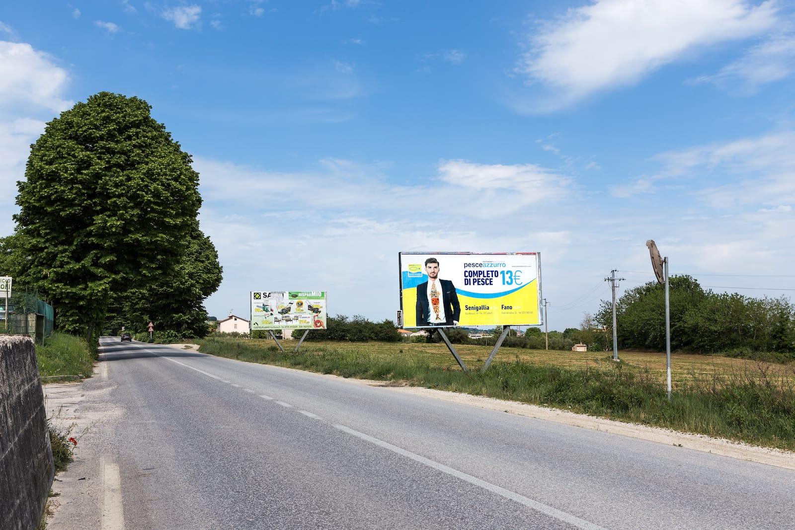 affissioni-cartelli-cartelloni-pubblicitari-rimini-pesaro-bologna-ravenna-cesena-forli